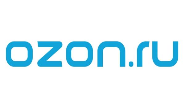 Наша продукция в Ozon